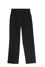 Pantalón de mujer  serie 303