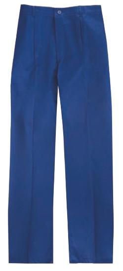 Pantalón serie 349