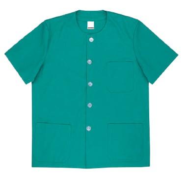 Chaqueta pijama color serie 599