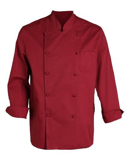 Chaqueta cocinero serie 9061