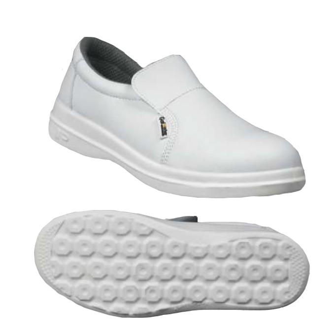 Zapato serie Alimentum