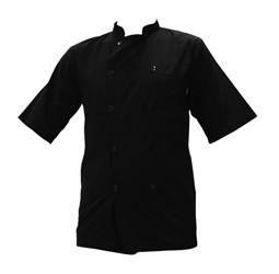 Casaca cocinero serie CS00043