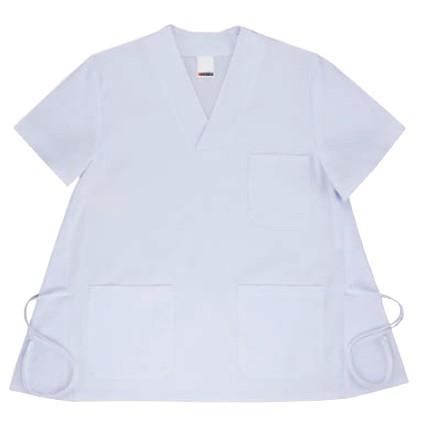 Camisola pijama de embarazada serie E587
