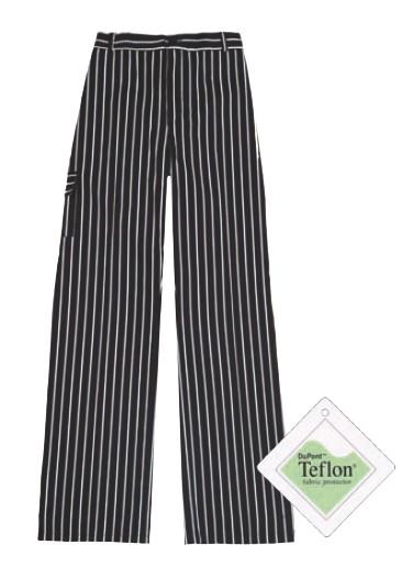 Pantalón de cocinero serie Oregano
